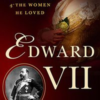 IBOOK Edward VII: The Prince Of Wales And The Women He Loved. verdad requiere Alepo Rewards magazine