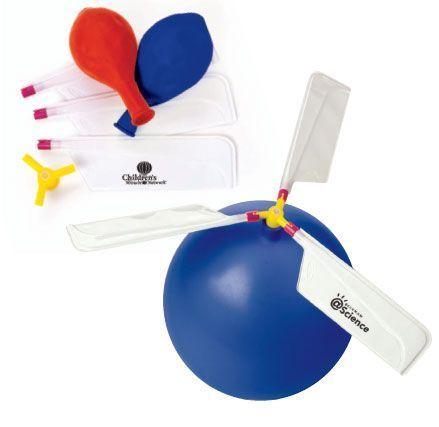 Balloon---Helicopter-SZSP271423.jpg