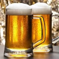 Szereted a színes dolgokat? Világítson a csapteleped is két sörért! - LED csapfej teszt