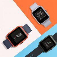 Xiaomi Amazfit Bip okoskarkötő – Megteremti a különbséget