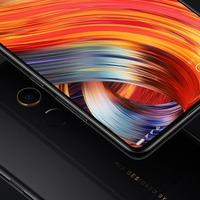 Xiaomi Mi Mix 2 Global okostelefon teszt - Tömény profizmus