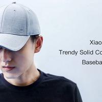Xiaomi baseball sapka teszt – Te is lehetsz kínai Babe Ruth