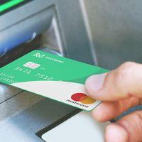 Monese netes bankszámla - 15 font ingyen 3 hónap prémiummal
