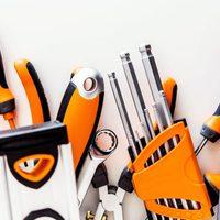 Szuper szerszámok hétfője - Xiaomi és Drillpro szettek