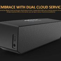 Bluedio audioeszköz akció – A kínai Bose