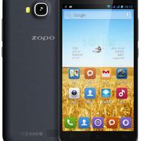 Zopo ZP700 teszt - csak mert rég volt már okostelefonról szó