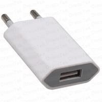 Hálózati USB töltő teszt