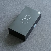 Xiaomi Mi 8 és Mi 8 Lite akció – Az egyik legjobb okostelefon