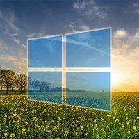 Tavaszi Windows leárazás – 3.800 forintos Windows 10 Pro