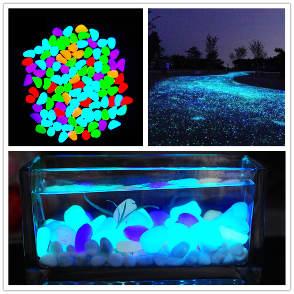 10pcs-lot-cheapest-beautiful-luminous-stone-night-light-decorations-font-b-garden-b-font-fish-tank.jpg