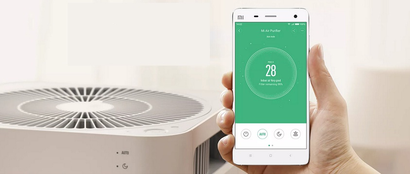 505138-mi-air-purifier-app-xiaomi.jpg