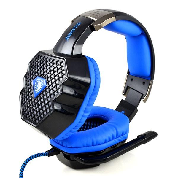 a70_7_1ch_sound_effect_gaming_headset-12.jpg