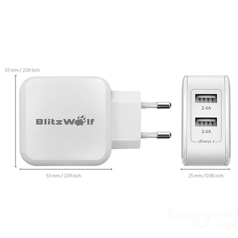 blitzwolf-4-8a-24w-dual-usb-travel-wall-charger-with-power3s-tech-for-iphone-ipad-for.jpg