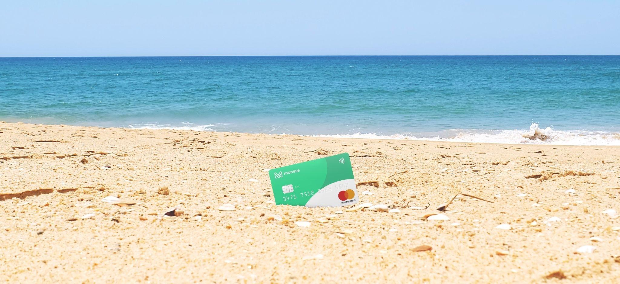 card_3_xlg_27c1268297525baf05d5ca1476dd7975.jpg