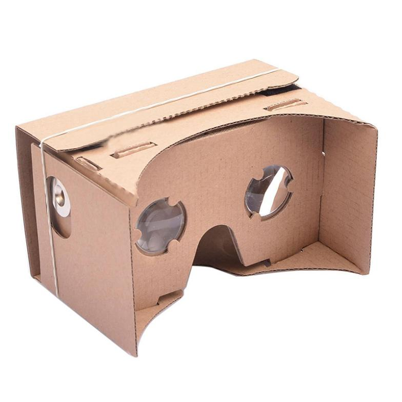 cn-ultra-clear-google-font-b-cardboard-b-font-valencia-quality-3d-virtual-reality-font-b.jpg