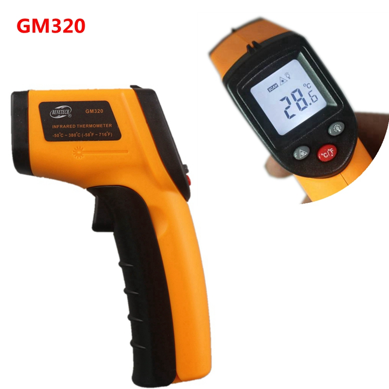 gm320-non-contact-digital-font-b-infrared-b-font-font-b-thermometer-b-font-ir-laser.jpg