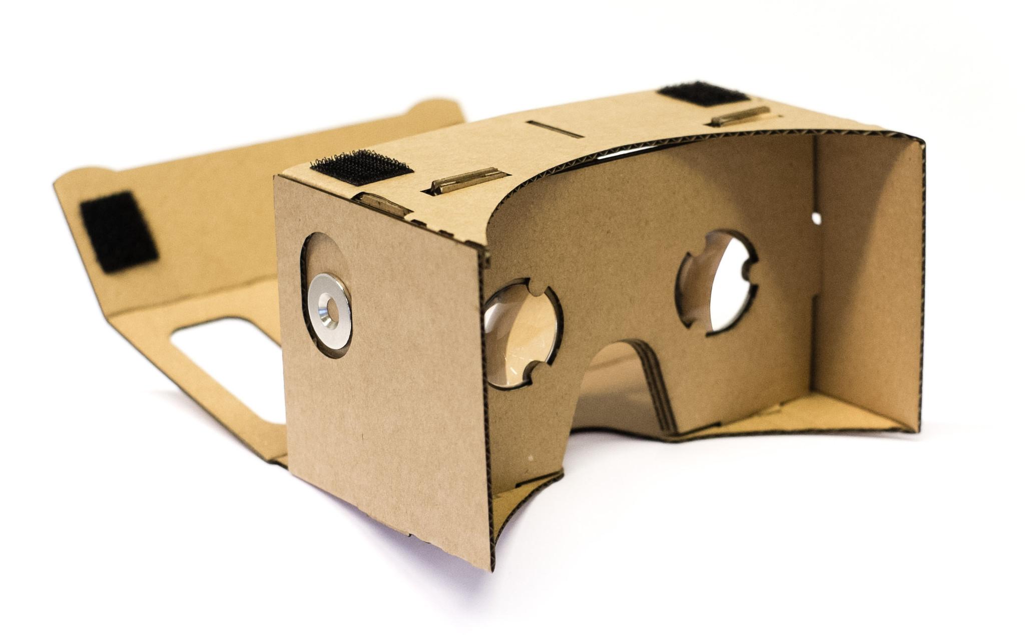 google-cardboard-2.jpg