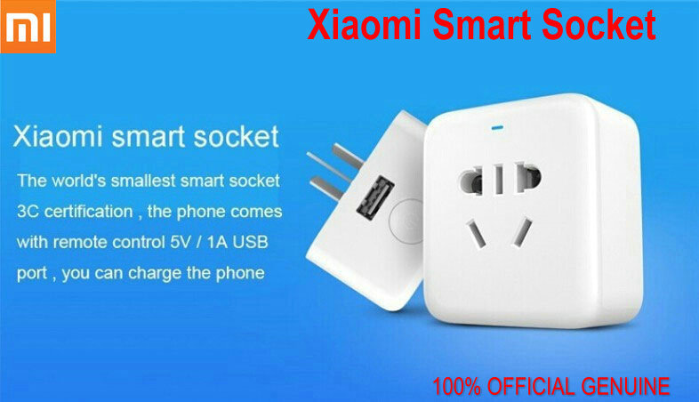 hot-100-original-xiaomi-android-smart-socket-wifi-wireless-remote-control-switches-timer-plug-charger-with.jpg