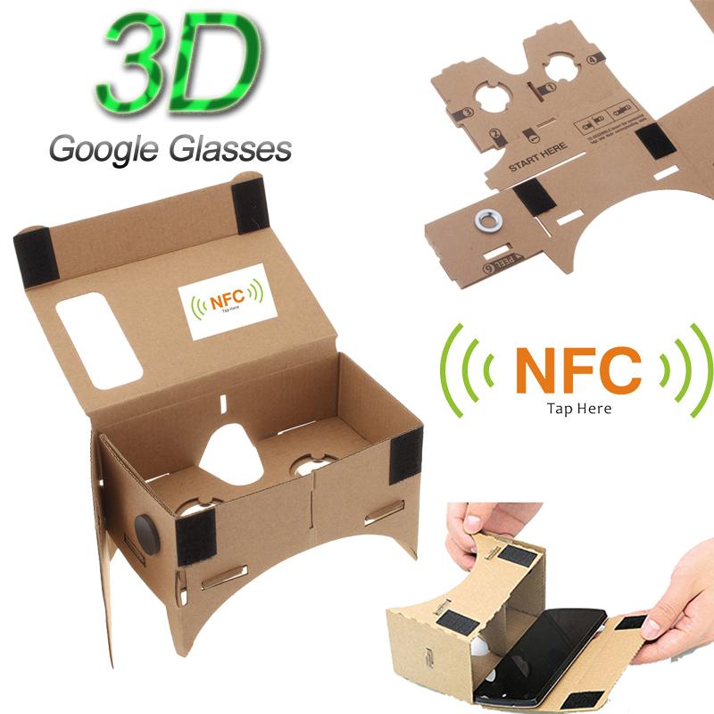 hot-sale-diy-font-b-google-b-font-cardboard-lens-3d-glasses-font-b-helmet-b.jpg