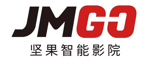 jmgo_logo.jpg