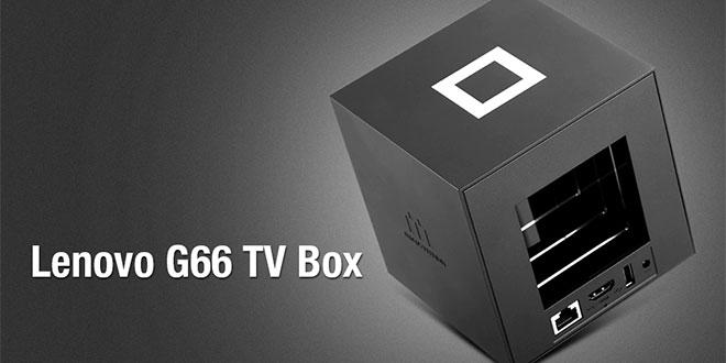 lenovo-g66-tv-box.jpg