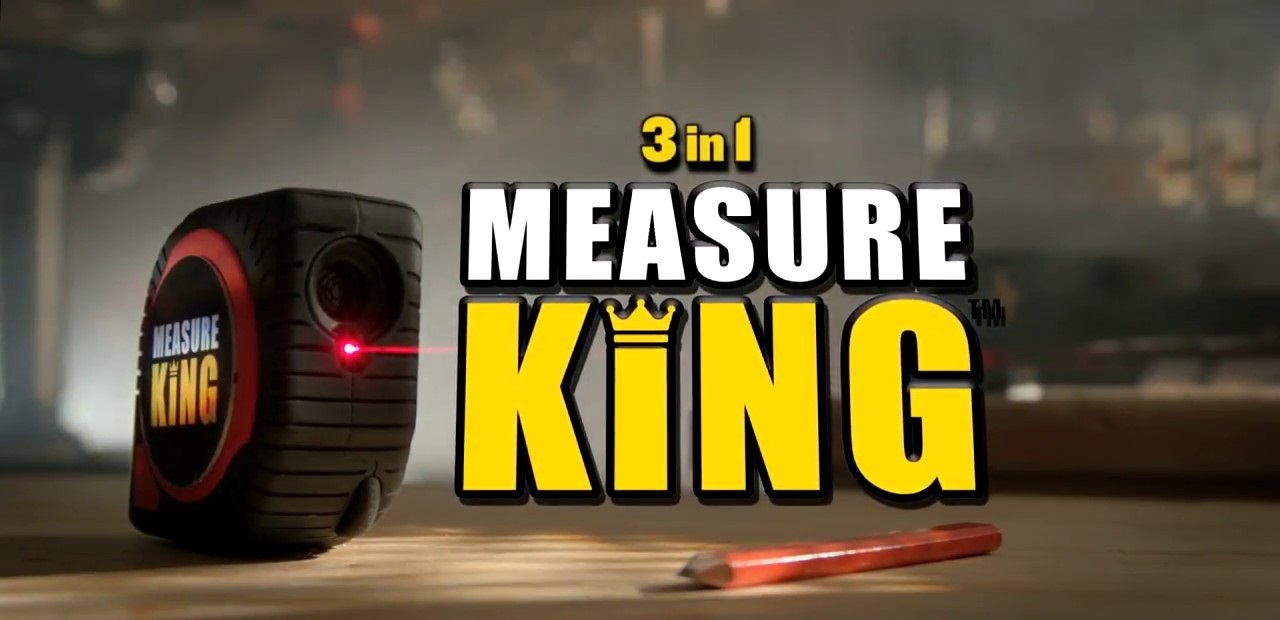 measureking.jpg