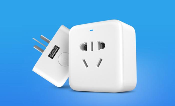 mi_smart_socket1418367168.jpg