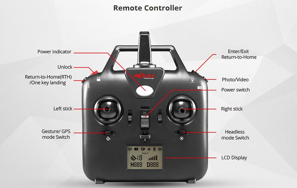 mjx-bugs-2-b2w-wifi-fpv-brushless-rc-quadcopter-rtf-bright-black-20170617111401118.jpg