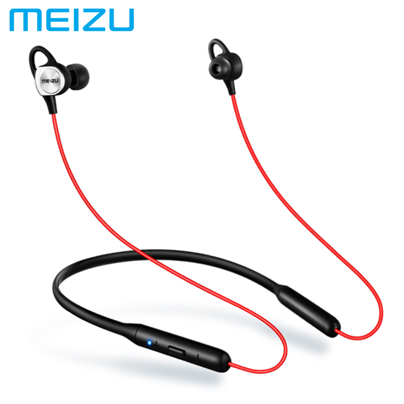 original-meizu-ep52-sports-bluetooth-earphones-bass-music-wireless-earphone-ipx5-waterproof-with-hall-effect-sensor.jpg