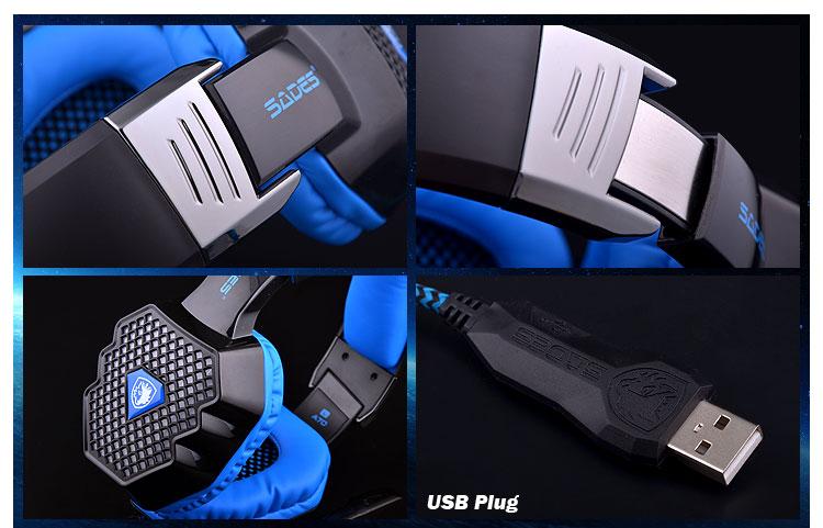 sades-a70-professional-gaming-headphone-headset-for-computer-gamer-led-light-usb-plug-7-1-surround.jpg
