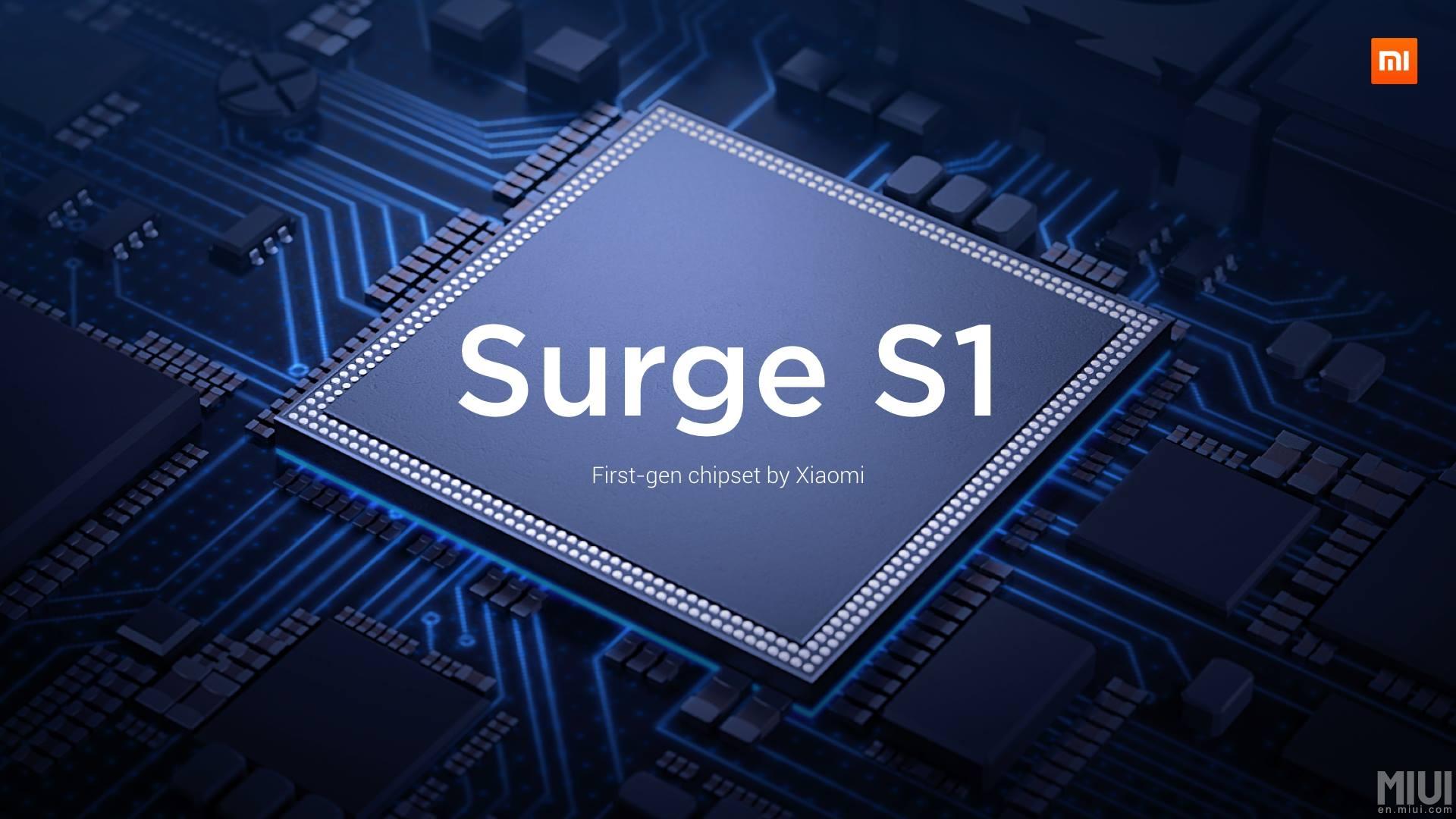 surge_s1.jpg