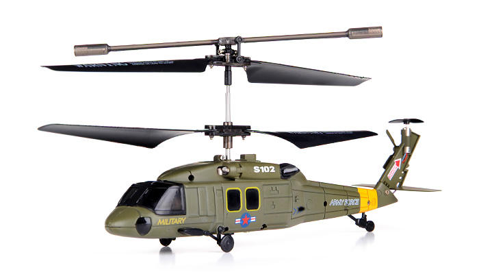 syma-s102g-3-channel-rc-indoor-mini-co-axial-infared-uh-60-black-hawk-rc-helicopter-w-built-in-gyro-green-7.jpg