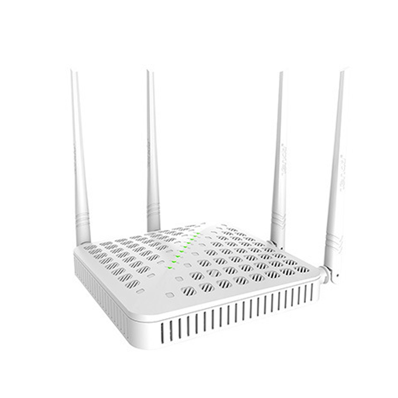 tenda-fh1205-dual-band-wifi-router-1200mbps-repetidor-wifi-repeater-2-4g-5-0g-11ac-roteador.jpg