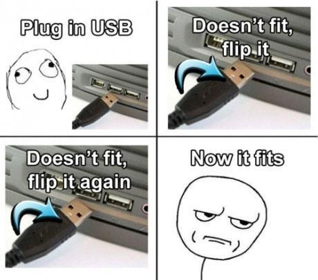 when-plugging-in-usb.jpg