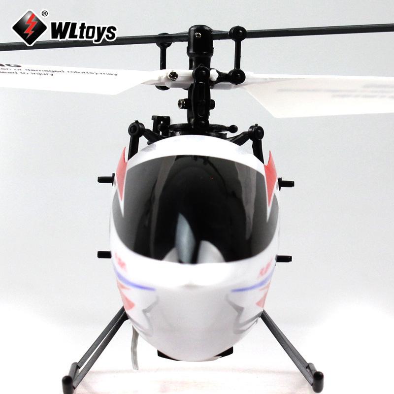 wltoys-v911-pro-v911-2-v911-v2-4ch-2-4ghz-gyroscope-remote-control-rc-helicopter-v911.jpg
