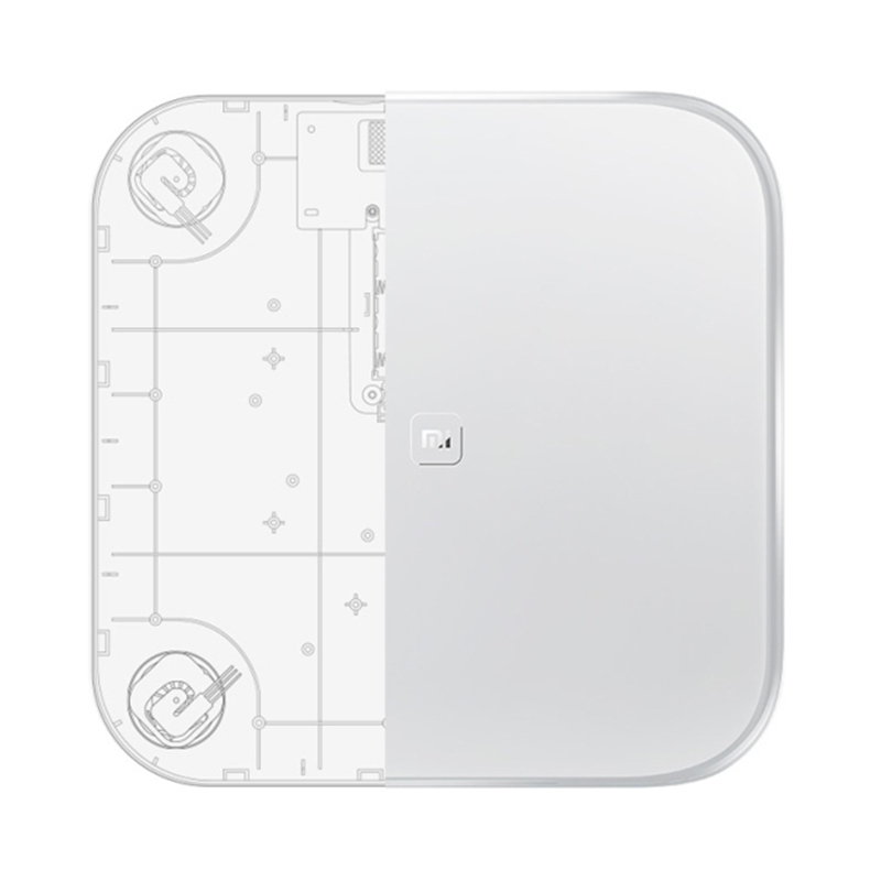 xiaomi-body-scale-smart-mi-weight-scale-body-fat-health-analyser-bluetooth-for-iphone-4s-5.jpg