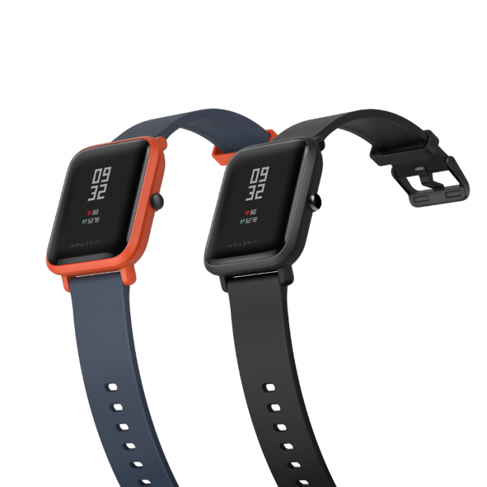 xiaomi-huami-amazfit-bip-bit-pace-lite-youth-smart-watch-mi-fit-reflection-color-screen-1-696x696.png
