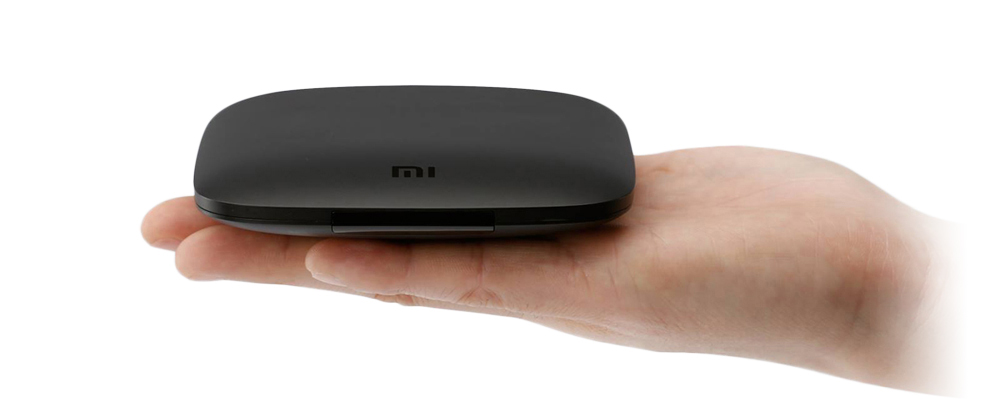 xiaomi-mi-box-3-4k-android-set-top-box-t022.jpg