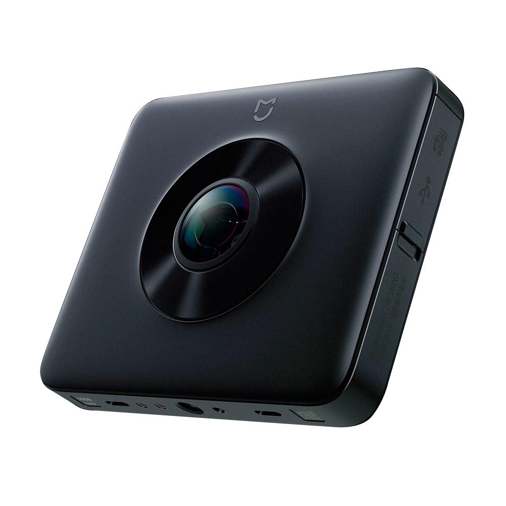 xiaomi-mi-jia-360-panoramic-camera-kit-with-tripod-qjtz01fj.jpg