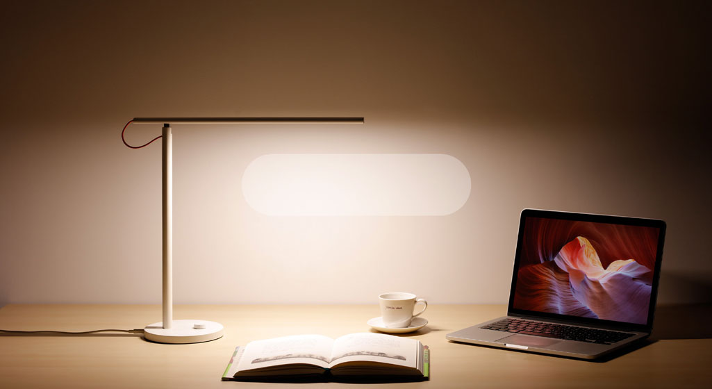 xiaomi-mi-smart-led-lamp-white-005.jpg