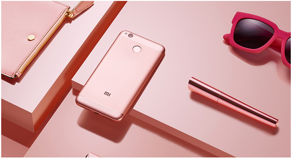 xiaomi-redmi-4-india-launch.jpg