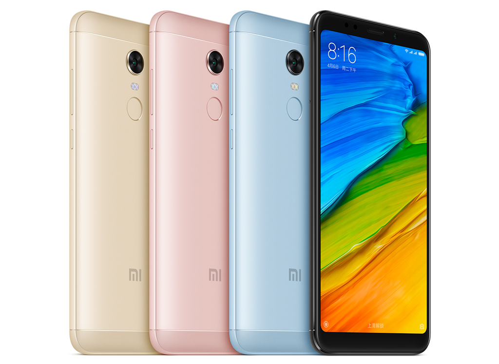 xiaomi-redmi-5-plus-high-edition-4gb64gb-dual-sim-001.png