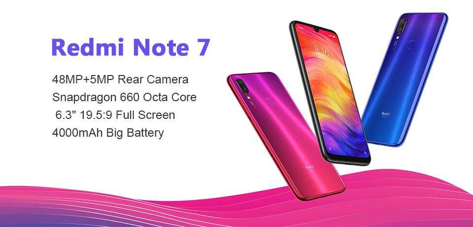 xiaomi-redmi-note7-4g-smartphone-1.jpg