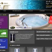 Elindult az új keretrendszer első webshopja