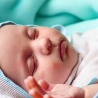 Légzésfigyelő babáknak