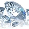 Gyémánt félkrajcár helyett