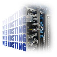 Ingyen VS fizetős hosting?