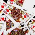 A kártya jóslás misztériuma
