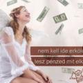 Keress pénzt okosan és gyorsan a neten!
