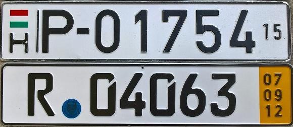 17jun1b.jpg